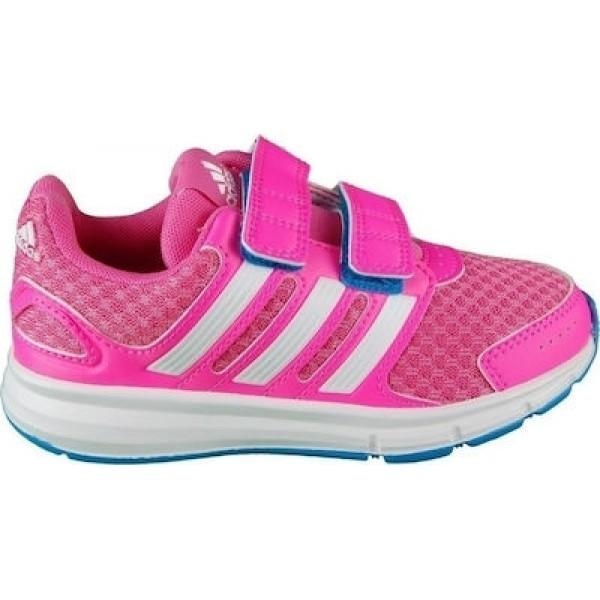 Adidas LK Sport CF K  M20287